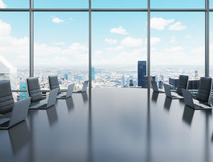 10 African American Board Directors You Need To Know