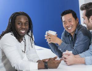 Comcast NBCUniversal Spends $8 Billion Doing Business With Diverse Entrepreneurs