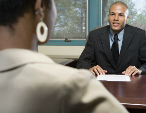 Hiring Your First Employees? 5 Things to Keep In Mind
