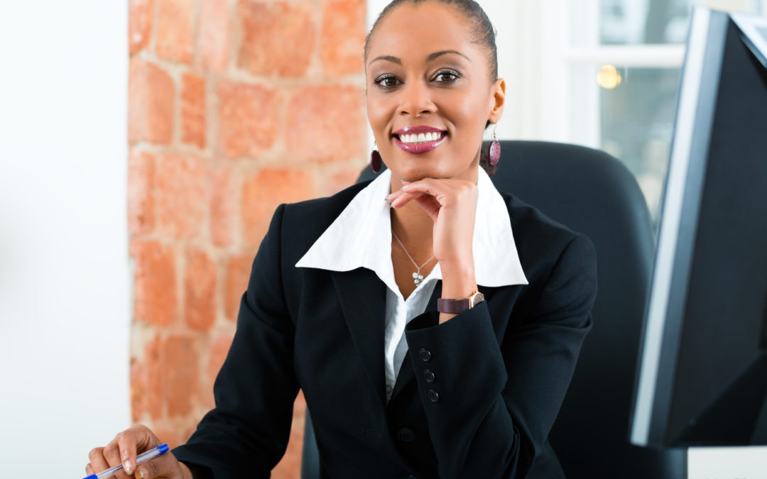 Top 10 Black Female Attorneys You Should Know