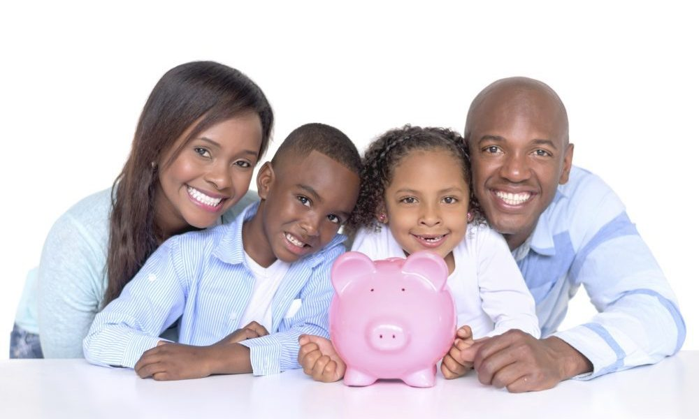 3 Super Compelling Reasons for Why Kids Need Financial Literacy