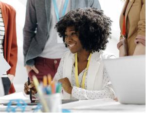 4 Lesser-Known Tips for Improving Your Digital Marketing Efforts