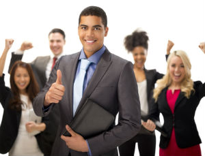 11 Tips for Conducting a Successful New Hire Trial Period