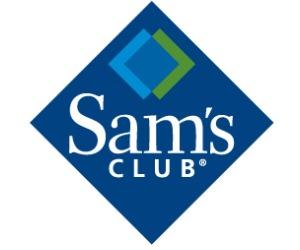 Sam's Club Awards Small Family Business A $25,000 Grand Prize