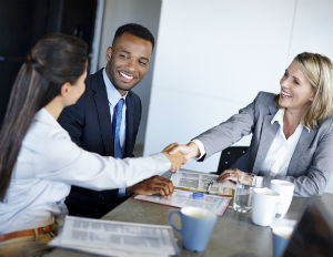 3 Soft Skills You Need to Be Career Ready