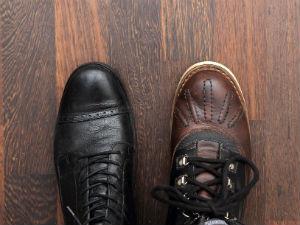 4 Fundamentals Key to Attaining Work-Life Balance