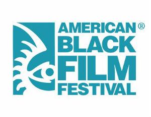 21st Annual American Black Film Festival Announces 2017 Dates