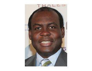 Dr. Ashitey Trebi-Ollennu