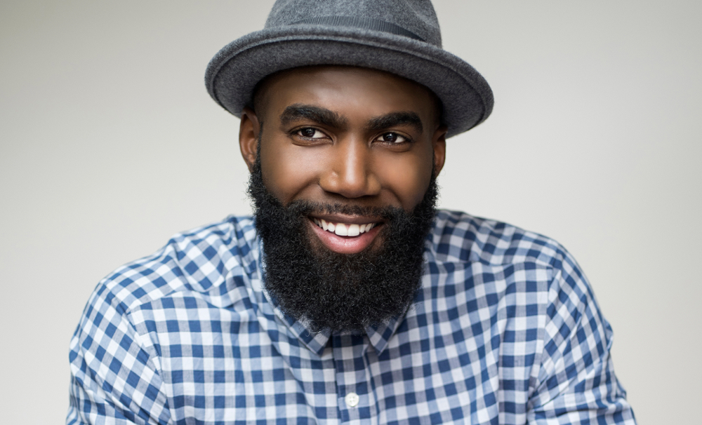 [Passion to Purpose] NFL Baller Malcolm Jenkins
