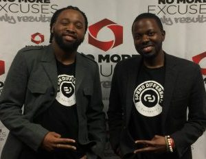 This Tech Company Wants You To Support Black Businesses
