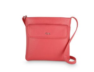 Tula Crossbody bag - crop