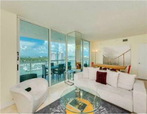 BE LUXURY: What Condos Can $1 Million Buy?