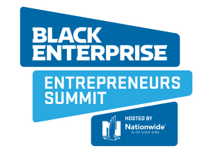 Download the BE Events App to Stay Connected at Entrepreneurs Summit