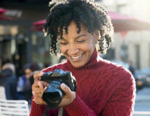 5 Ways Your Hobbies Can Help Your Career