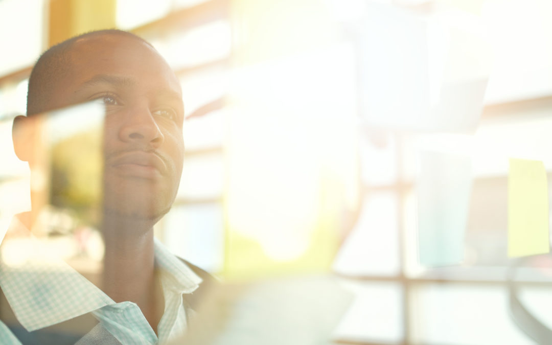 10 Best Motivational and Inspirational Quotes From Black Leaders