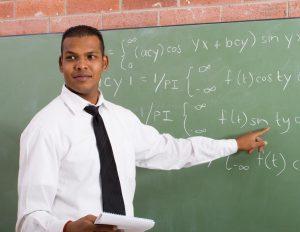 Does Better Teacher Prep Make Better Teachers?