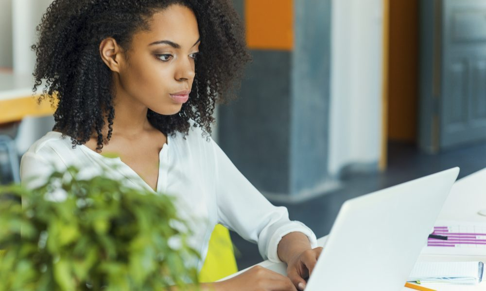 How to Take Risks That Will Pay Off at Work