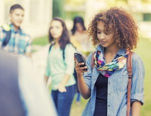 Generation Z Leaves Its Mark on the College Application Process
