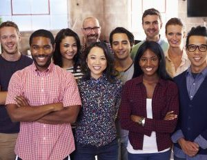 SBA Joins Silicon Valley In Closing Investment Gap For Minority-Owned Businesses