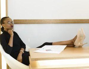 Finance 'n Stilettos Wealth Retreat for Black Women