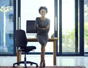 Your Employer Should Invest In Your Future Starting Now