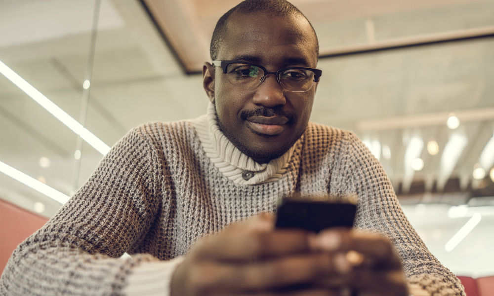 How Millennials Manage Their Money