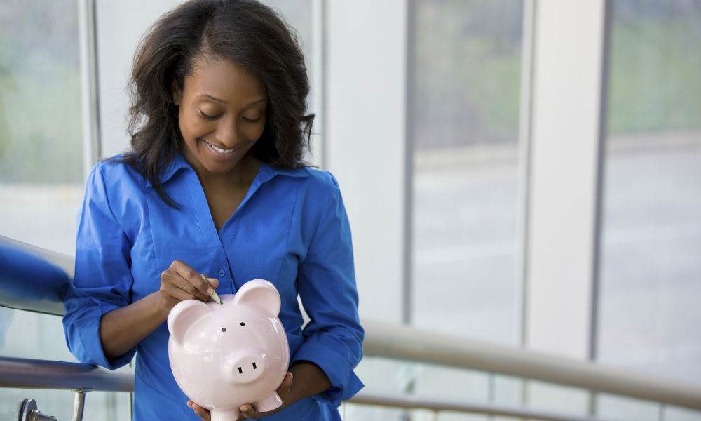 Millennials, Are You On 'FIRE' to Retire?