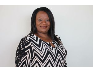 Felicia Jackson, Founder and CEO, The CPR Lifewrap LLC. (Image: File)