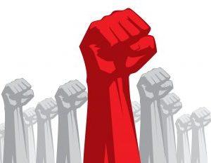 Economic Revolution