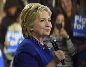 Stop Focusing on Clinton Winning the Popular Vote