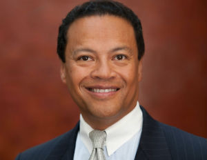 U.S. Bank Senior Wealth Strategist Offers Career and Financial Lessons
