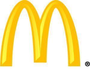 2016 Best Companies for Diversity: McDonald's Corporation
