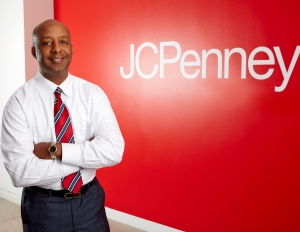 Like a Boss: 3 Keys to Success From the CEO of JCPenney