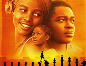 'Queen of Katwe' Is a Must-See