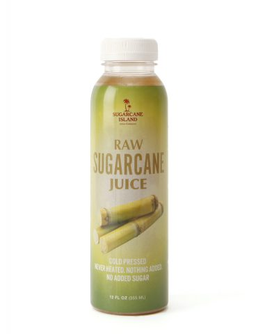 SugarcaneJuice_Raw_front