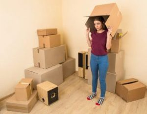 This Startup Is The Best Kept Secret For A Stress Free Move