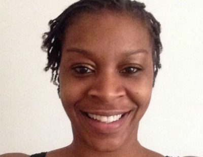 Geneva Reed-Veal, Mother of Sandra Bland, Is Fighting On