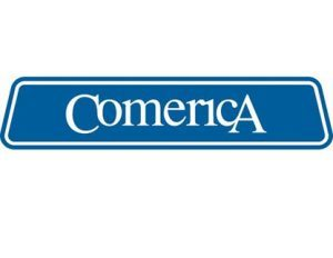 2016 Best Companies for Diversity: Comerica, Inc.