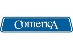 2016 Best Companies for Diversity: Comerica, Inc.