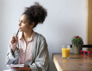 10 Things You Should Be Doing While Between Jobs