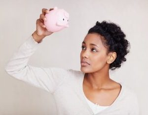 5 Smart Saving Tips for Single Women to Build Wealth