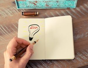 Tis' the Season to Create an Impactful Marketing Plan