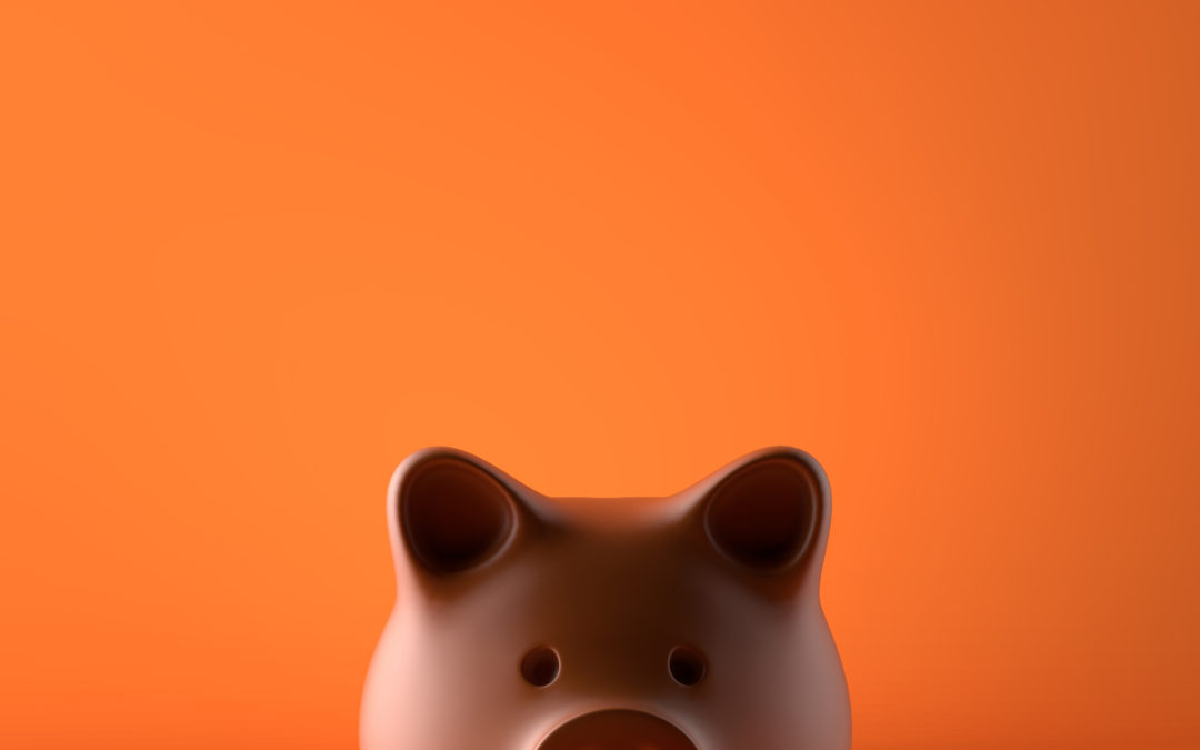 How To Build An Emergency Savings Account