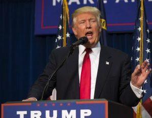Teachers, Parents Brace Themselves for a Trump Presidency