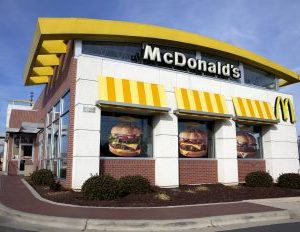 National Fast Food Day: Owner of 29 McDonald's Generating $60M is 'Lovin' It'