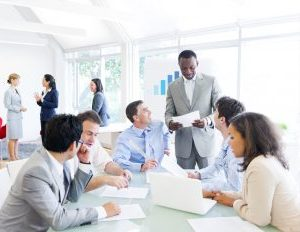 9 Powerful Ways to Incentivize Your Sales Team