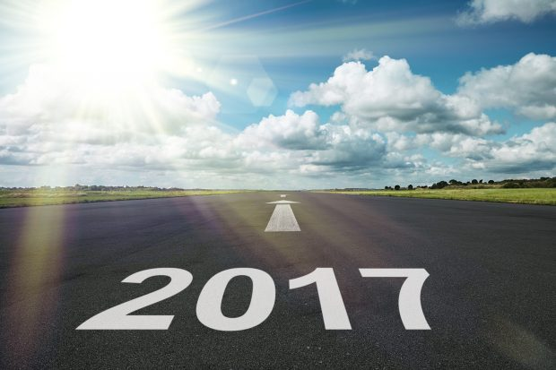 Ordinaire Welcome In The New Year With Open Arms By Implementing The Following Three  Strategies That Will Prepare You For Success In 2017.