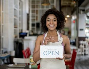 Will a Trump Administration Invest in Women Business Owners?