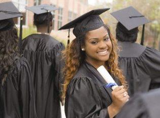 $4.5M Intel HBCU Grant Program to Increase Retention in STEM College Majors and Careers