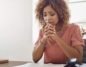 4 Signs That You're Headed Down the Wrong Career Path